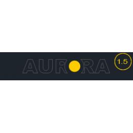 Обновление шаблона до версии 1.5
