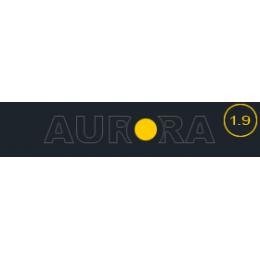 Обновление шаблона до версии 1.9