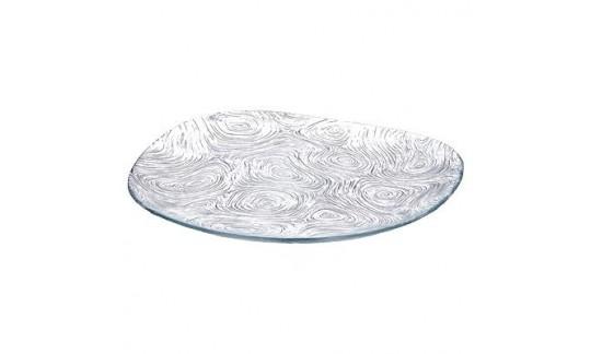 LINDEN Тарелка десертная 200 мл